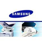 """Samsung QB65H-TR - Ecran LED 65"""" signalisation numérique"""