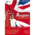 Anglais Top Label : Perfectionnement [Windows]