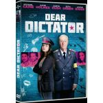 Dear dictator [DVD]