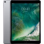 """Apple iPad Pro 10.5"""" 64 Go (2017)"""