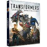 Transformers : l'Age de l'Extinction