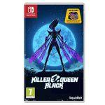 Killer Queen Black [Switch]