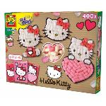 Ses Creative Funmais Eco : Hello Kitty