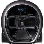 Samsung SR10M703PW9 - Aspirateur robot Powerbot Star Wars Connecté
