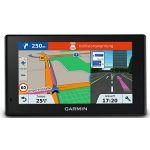 Garmin DriveAssist 51 LMT-S - GPS auto avec dashcam