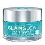 Glamglow Waterburst' Hydrated Glow Moisturizer 50ml
