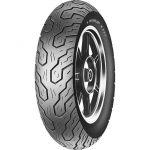 Dunlop 140/80-15 67H K 555 J M/C