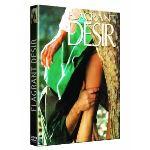 DVD - réservé Flagrant Désir