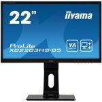 "iiyama 21.5"" LED - ProLite XB2283HS-B5"
