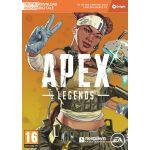 Apex Legends : Edition Lifeline [PC]