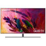 Samsung QE65Q7F 2018 - Téléviseur LED 165 cm 4K UHD