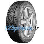Fulda 255/55 R18 109H Kristall Control SUV  XL