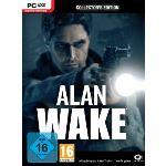 Alan Wake [PC]