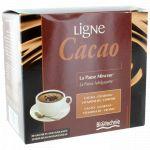 Biotechnie Ligne Cacao - 20 sachets instantanés
