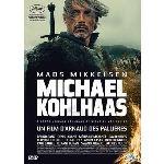 Michael Kohlhaas - d'Arnaud des Pallières