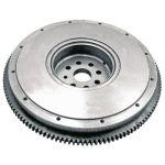Luk Volant moteur 415028410 d'origine