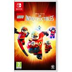 LEGO: Les Indestructibles [Switch]