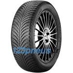 Goodyear 205/50 R17 93W Vector 4Seasons G2 XL M+S