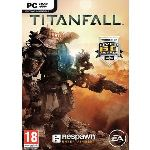 TitanFall sur PC