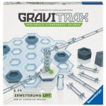 Ravensburger GraviTrax Kit d'extension ascenseur