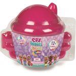 IMC Toys Maison Ailée Fantasy Cry Babies Magic Tears