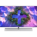 Philips TV OLED 55OLED936