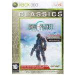 Lost Planet : Extreme Condition [XBOX360]
