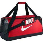 Nike Sac de sport
