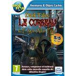 Dark Tales : Le Corbeau par Edgar Allan Poe sur PC