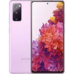 Samsung Galaxy S20 FE Lavande (Cloud Lavender)