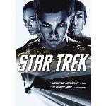 Star Trek, Le film 2009 avec Chris Pine