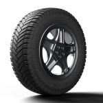 Michelin Agilis Crossclimate 205/70 R15 106R