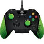 Razer Wildcat Gaming Controller Xbox One