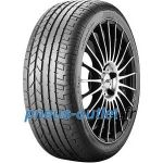 Pirelli 265/40 ZR18 97Y P Zero Asimmetrico lbl
