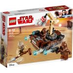 Lego 75198 - Star Wars : Battle Pack Tatooine