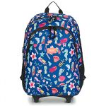 Rip Curl Cartable WH PROSCHOOL SUMMER TIME bleu - Taille Unique