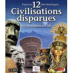 Civilisations disparues 2001 [Windows]