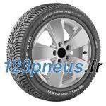 BFGoodrich G-Force Winter 2 (235/50 R19 99V, SUV )
