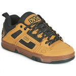DVS Baskets basses COMANCHE Marron - Taille 40,41,42,43,44,45,46