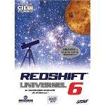 Redshift 6 Universel [Windows]