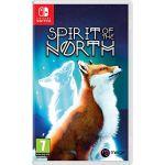 Spirit of the North [Switch]
