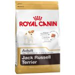 Royal Canin Jack Russell Terrier Adult - Sac 3 kg (Mini Breed)