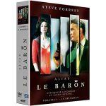 Le Baron - Volume 1