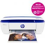 HP Imprimante jet d'encre Deskjet 3760