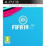 FIFA 19 [PS3]