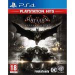 Batman Arkham Knight - Playstation Hits [PS4]