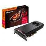 GigaByte GV-RXVEGA64-8GD-B - Radeon RX VEGA 64 8G