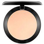 MAC Cosmetics Fond de teint opaque