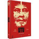 Utu [Redux - Version restaurée]