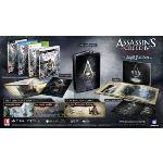 Assassin's Creed IV : Black Flag [PC]